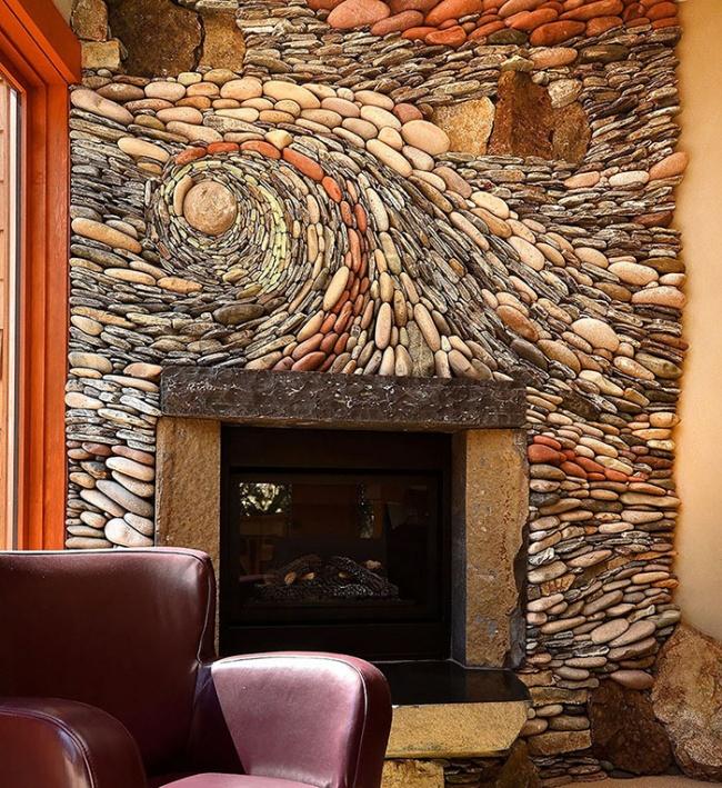 164305-650-1456665874-creative-fireplace-interior-design-392__700-1