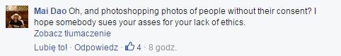 zdjęcia kobiet plus size