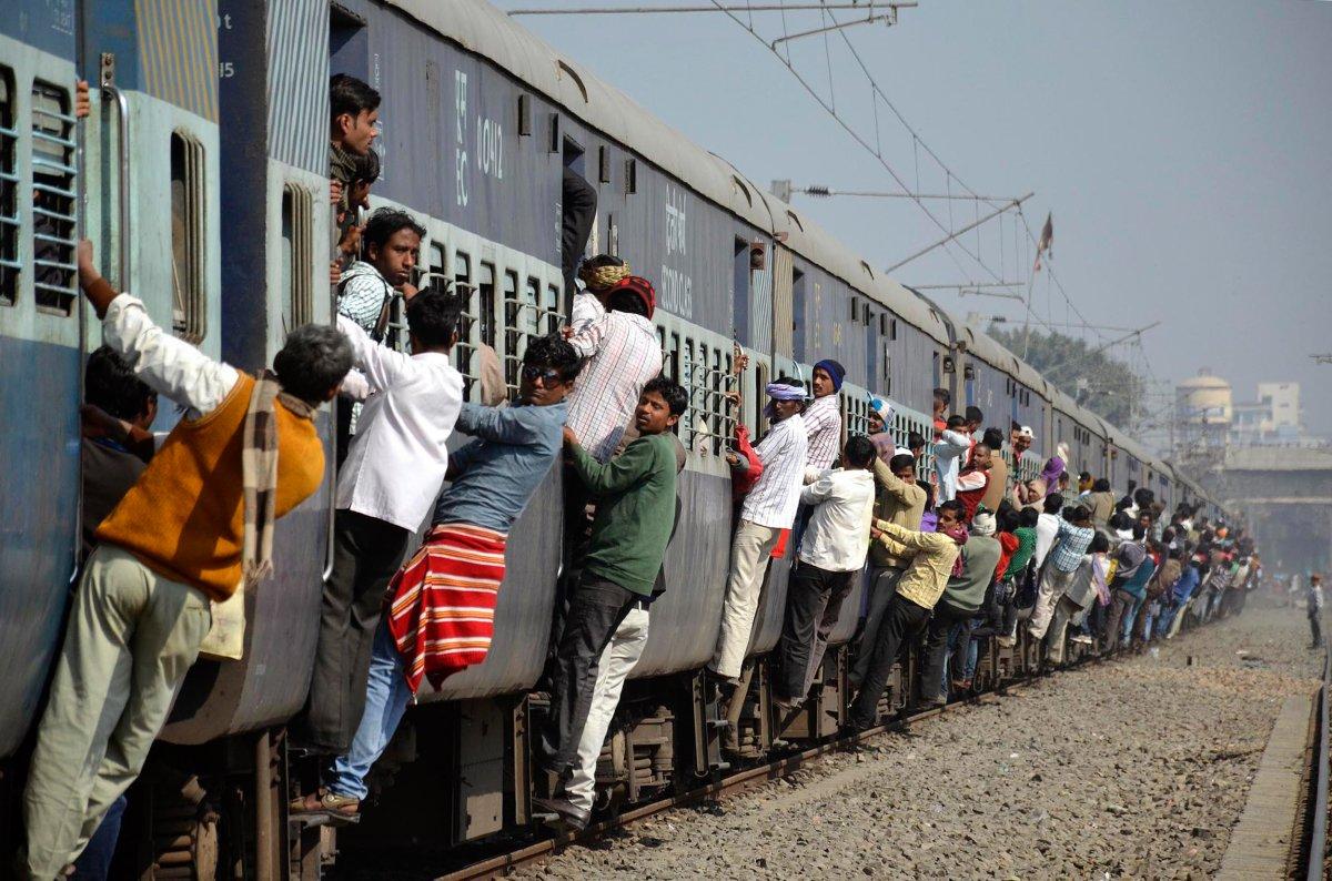 71000-miles-of-tracks-make-up-indian-railways