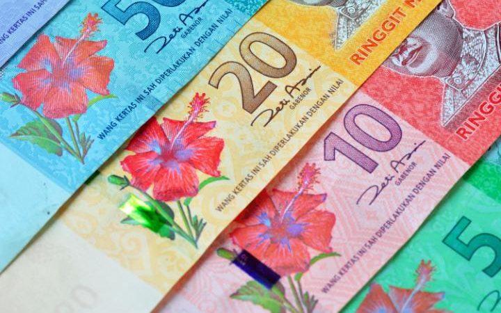 15 najciekawiej zaprojektowanych walut