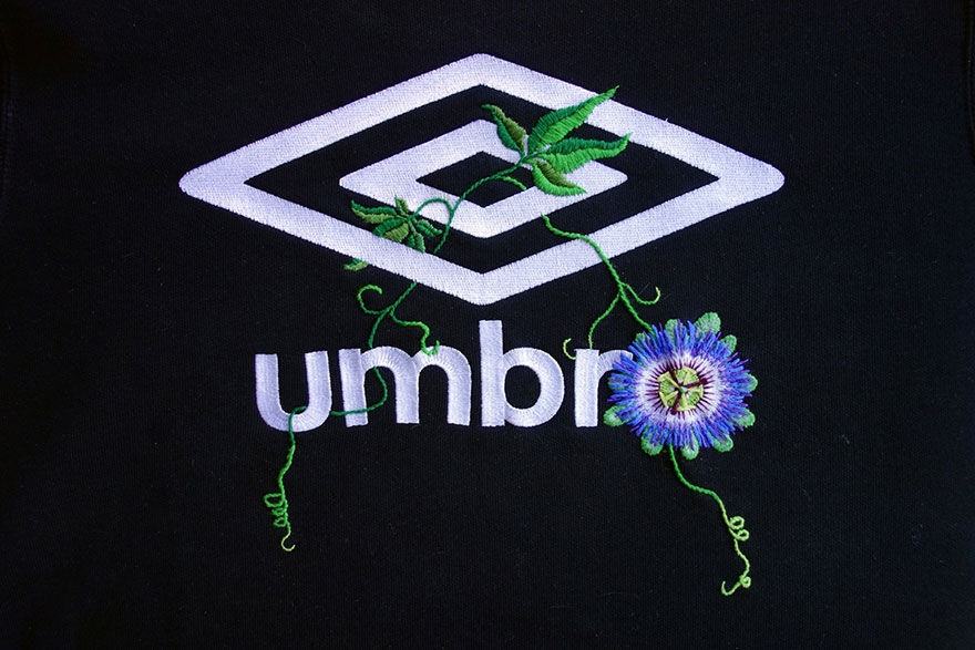 Artist-Decorates-Sports-Emblems-With-Embroidered-Flowers7__880