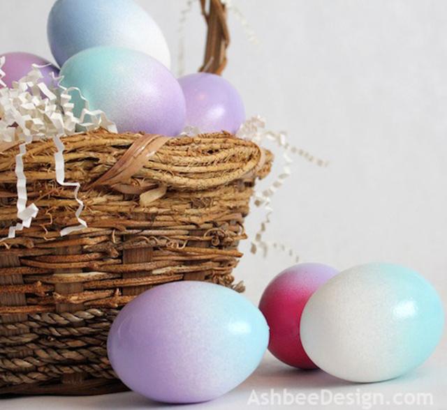 Ashbee-Design-Egg-14
