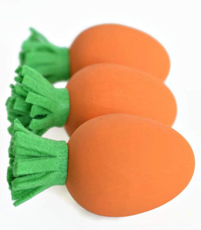 Carrot-Easter-Eggs-1