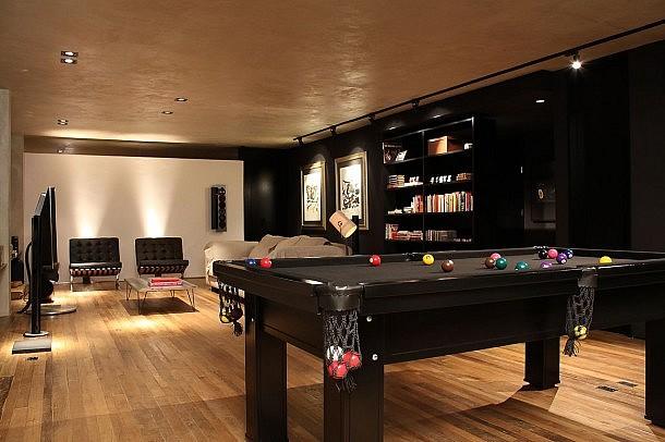 Games-Rooms-168-610x406