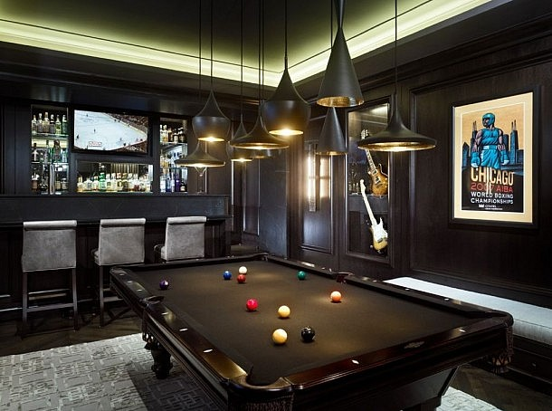 Games-Rooms-187-610x454