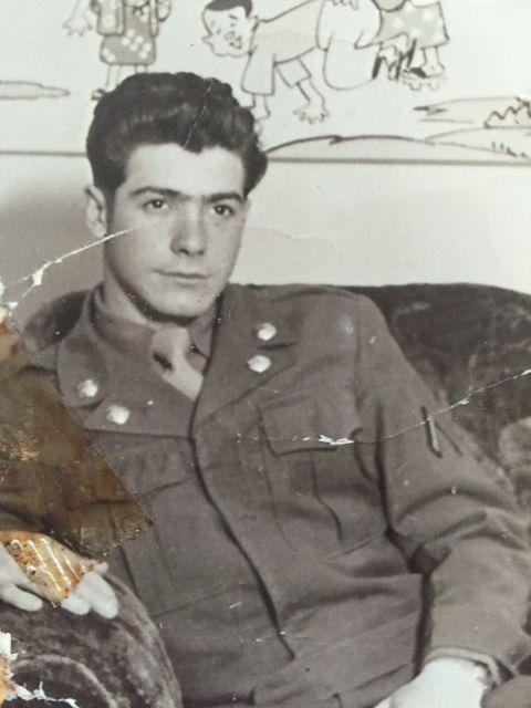 Joseph Colletti