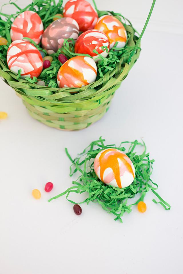 Kool-Aid-Easter-Eggs-3