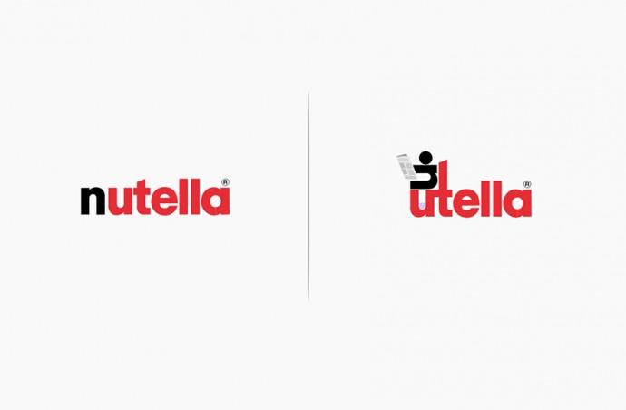 9 najpopularniejszych logo świata