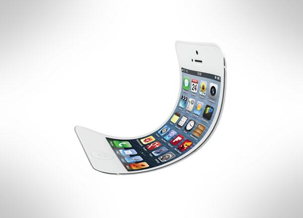bendy-iphone2