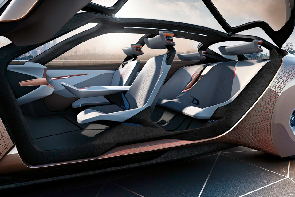 bmw-augmented-reality-concept-car-04