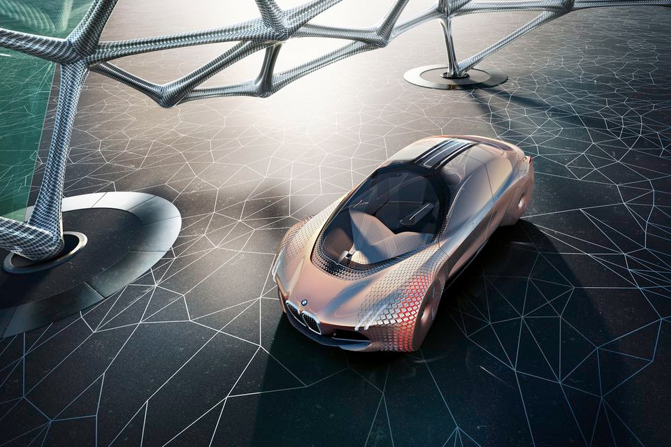 bmw-augmented-reality-concept-car-05