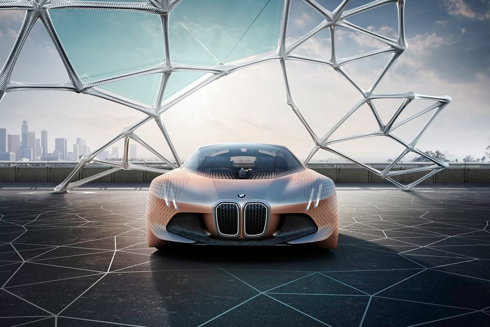bmw-augmented-reality-concept-car-06