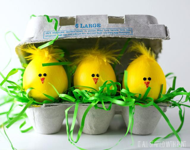 chick-easter-egg-by-it-all-started-with-paint-14-of-18