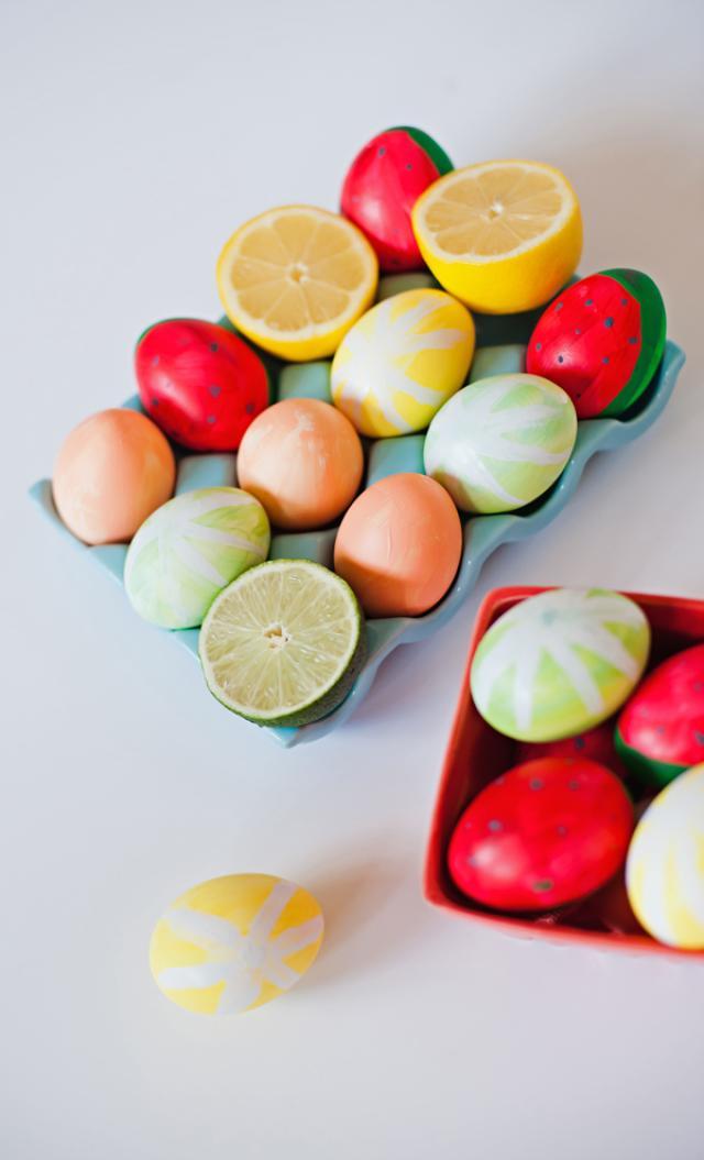 citrus-fruit-eggs
