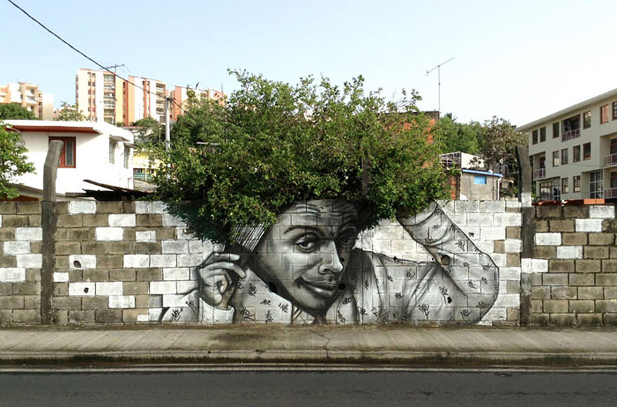cool-street-art-interacts-nature