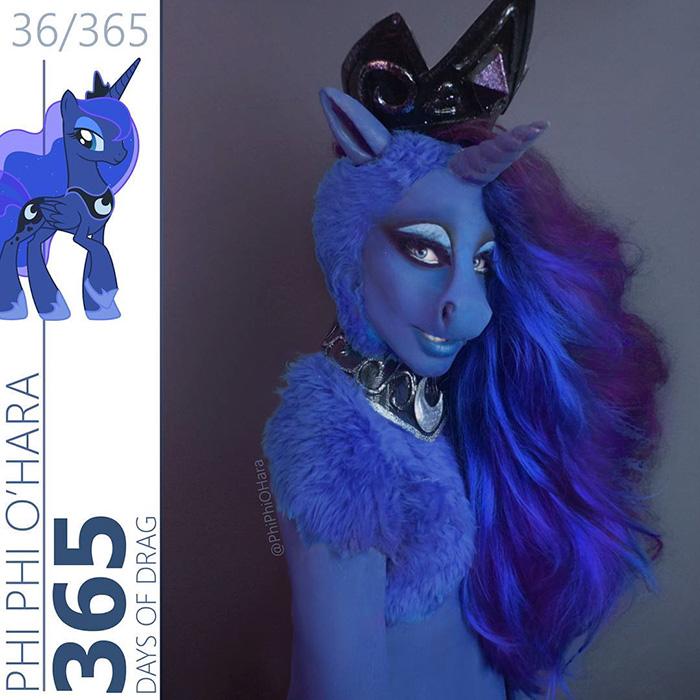 drag-queen-90s-cartoons-365-days-of-drag-phi-phi-o-hara-20__700