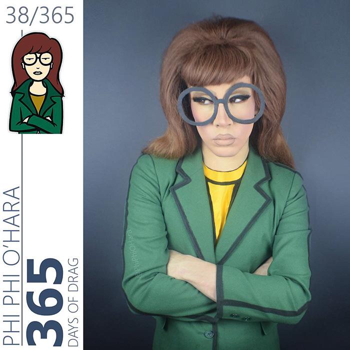 drag-queen-90s-cartoons-365-days-of-drag-phi-phi-o-hara-25__700