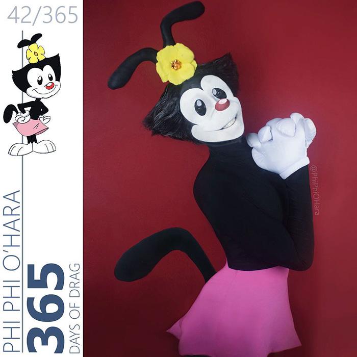 drag-queen-90s-cartoons-365-days-of-drag-phi-phi-o-hara-30__700