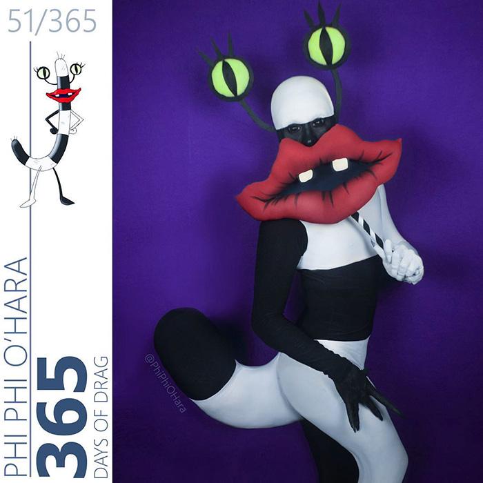 drag-queen-90s-cartoons-365-days-of-drag-phi-phi-o-hara-34__700