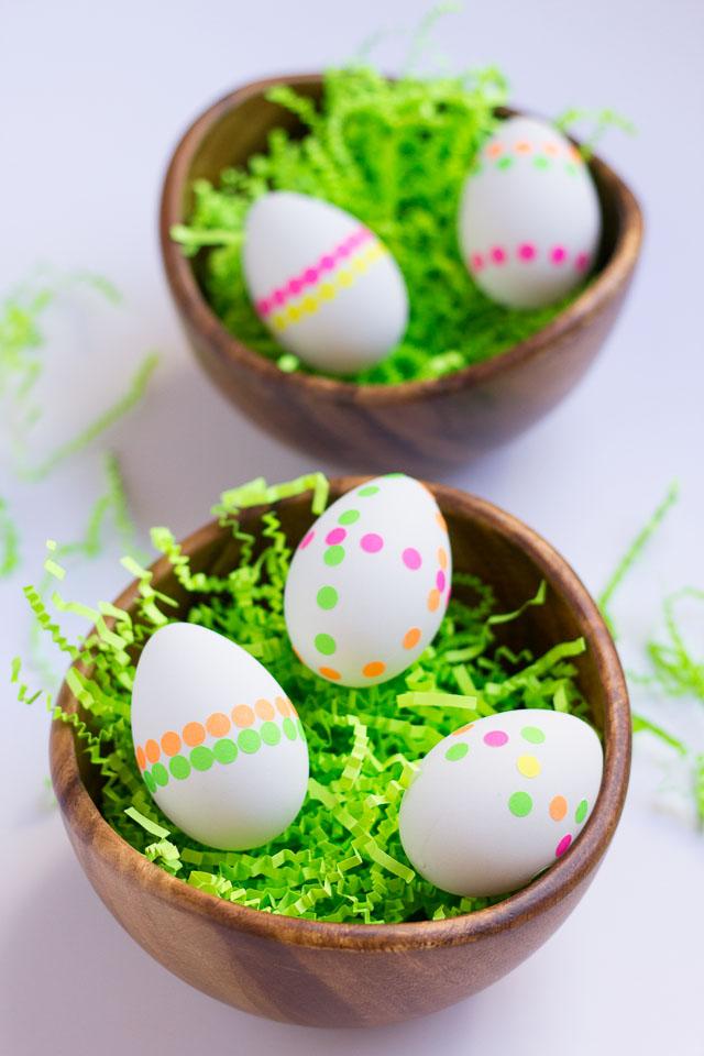 easter-egg-ideas-1-6