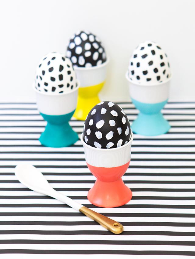 egg-cups-1