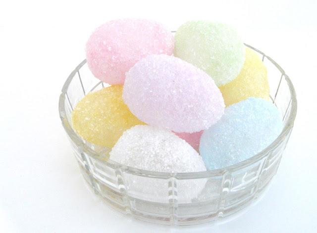 epson-salt-eggs---side