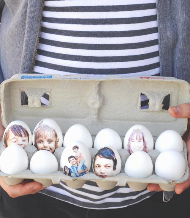 family-ph-egg