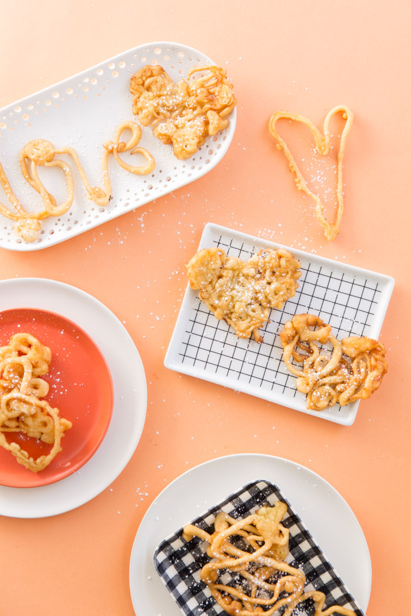 funnel-cake-recipe-for-valentines-day