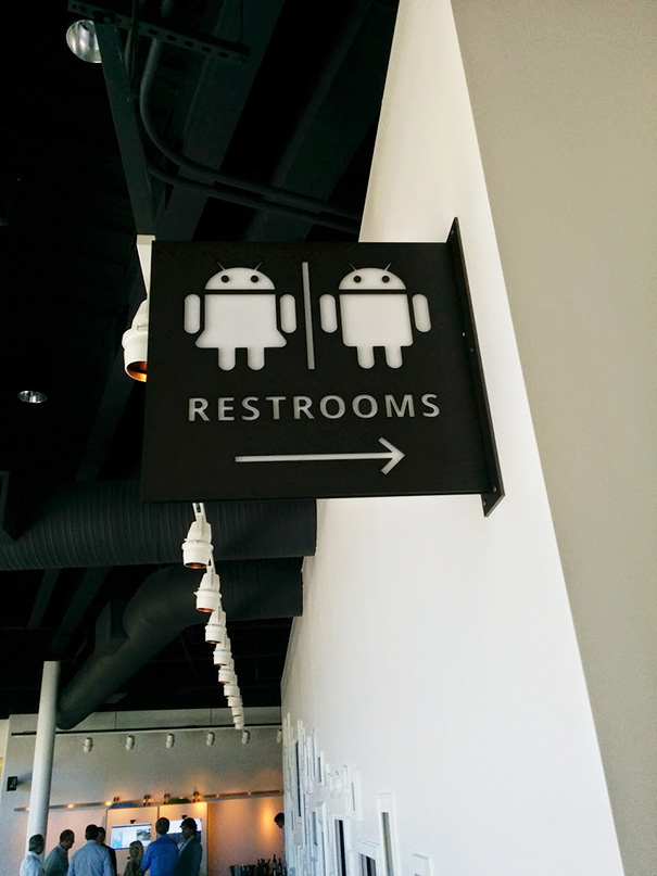 funny-bathroom-signs-27__605