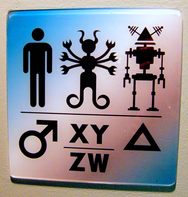 funny-bathroom-signs-332__605