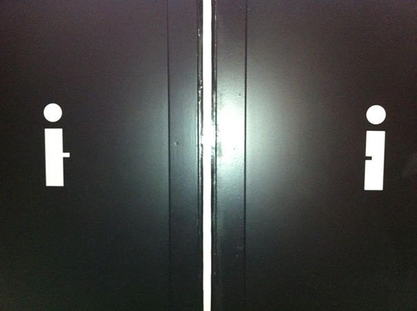 funny-bathroom-signs-33__605