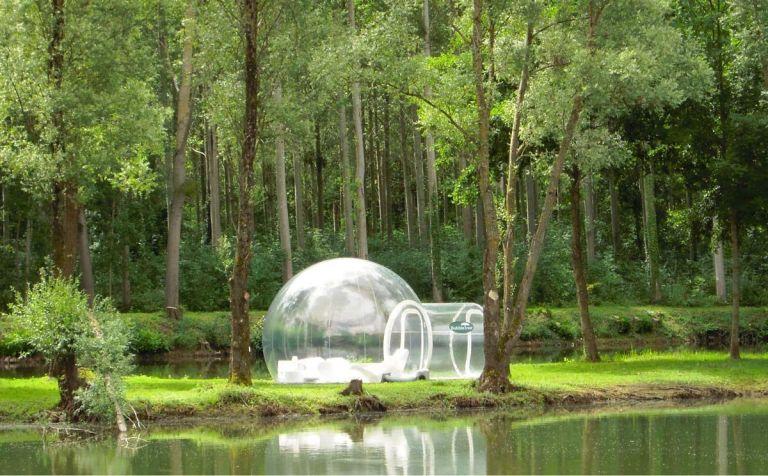 gallery-1456508958-bubble-tent-stream
