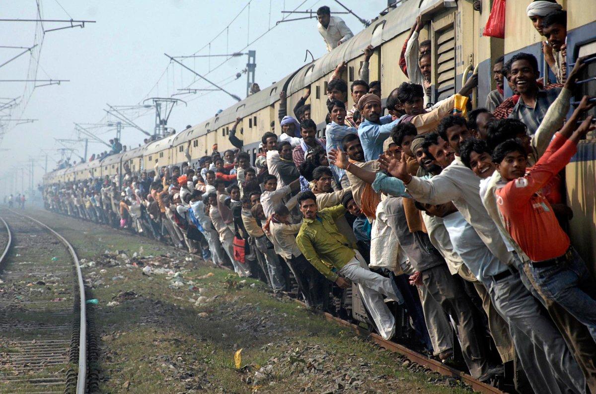 indias-current-population-is-12-billion