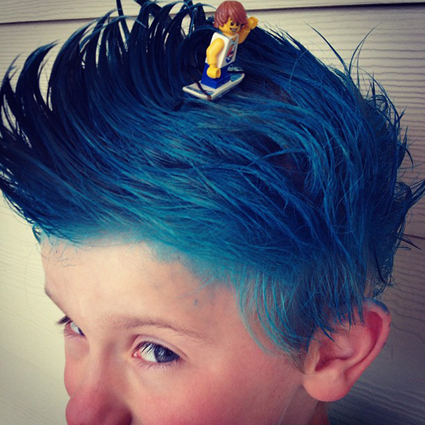 kids-school-funny-crazy-hair-style-day-3