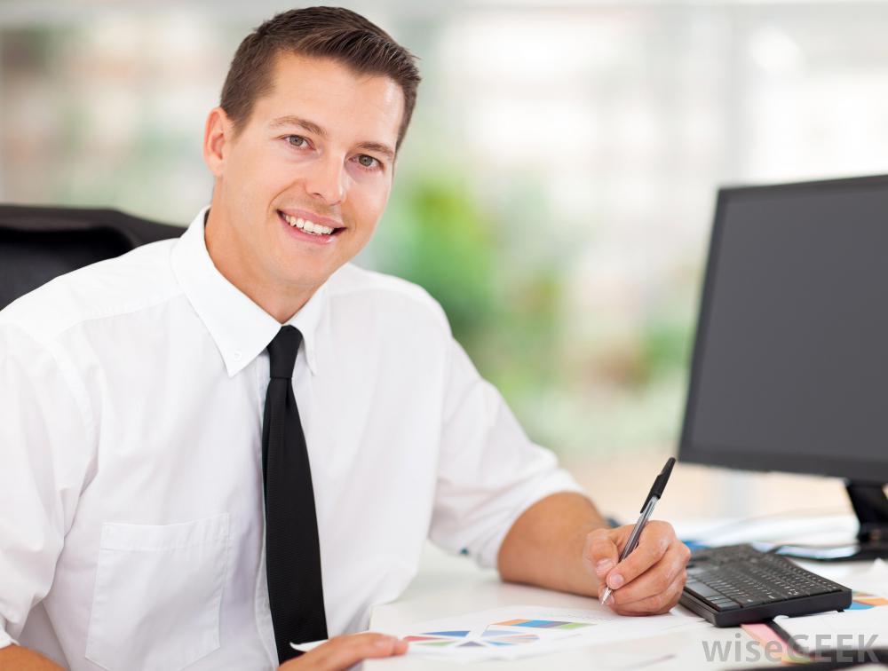 man-working-at-desk