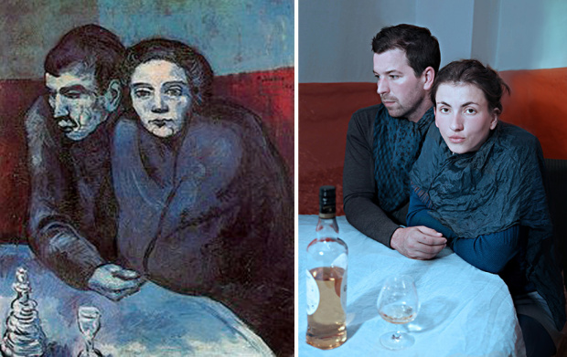 my-kids-and-friends-in-famous-paintings-impersonations14__880