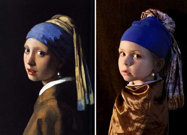 my-kids-and-friends-in-famous-paintings-impersonations2__880