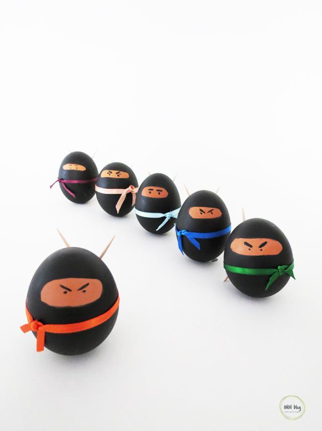 ninja-eggs