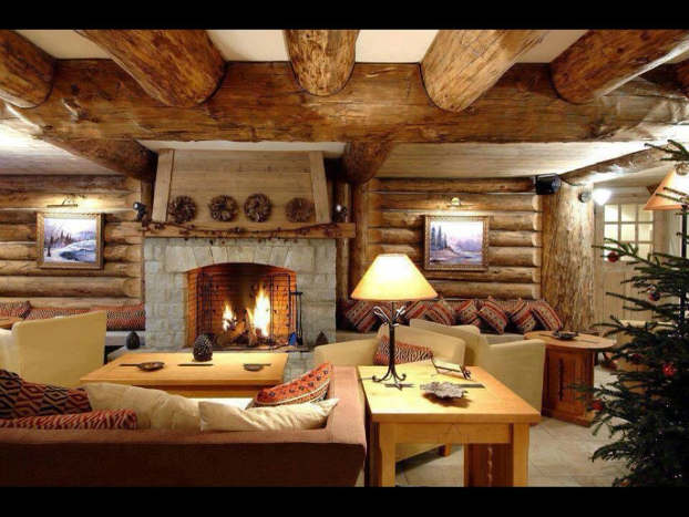 rustic-living-room-decorating-idea-22