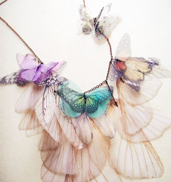 spring-jewelry-butterlfy-necklace-jewelera-16-31