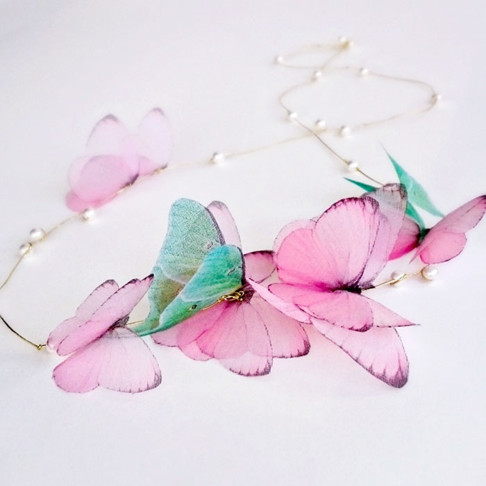 spring-jewelry-butterlfy-necklace-jewelera-23-3