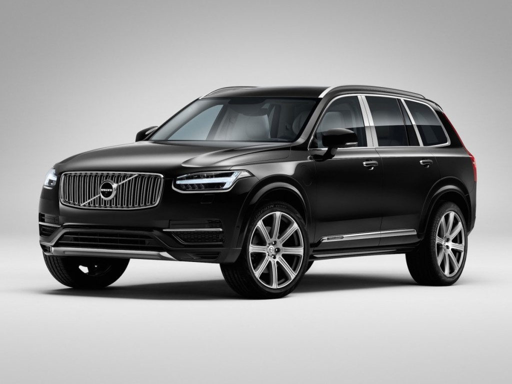 the-volvo-xc90-t8-excellence-is-a-four-seat-ultraluxury-version-of-the-companys-award-winning-xc90-suv