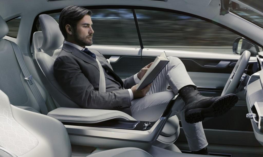 volvo-concept-26-autonomous-car-interior