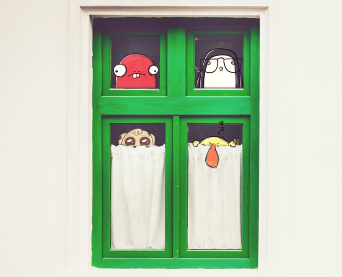 window__880-700x700