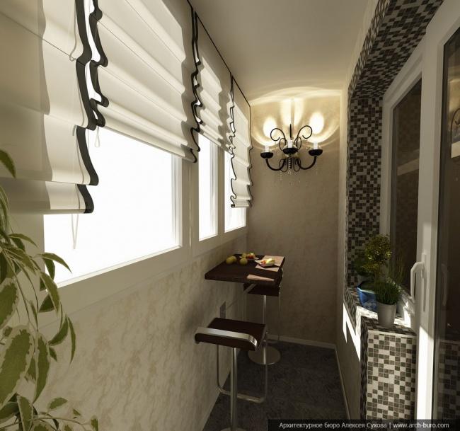 1179455-650-1460035885-uslugi-dizajnera-uteplennij-balkon-2