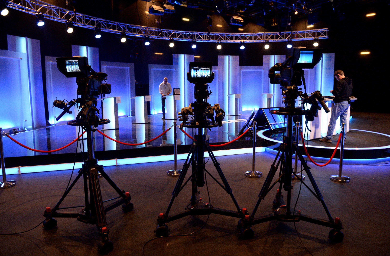 """Sejm zapewne w przyszłym tygodniu zajmie się projektem """"dużej"""" ustawy medialnej"""