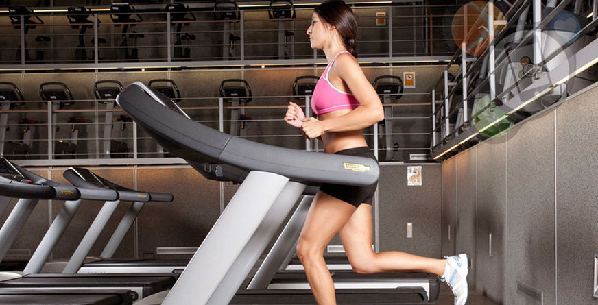 O jakiej porze dnia najlepiej ćwiczyć? Kiedy ćwiczyć, żeby schudnąć? - Mangosteen