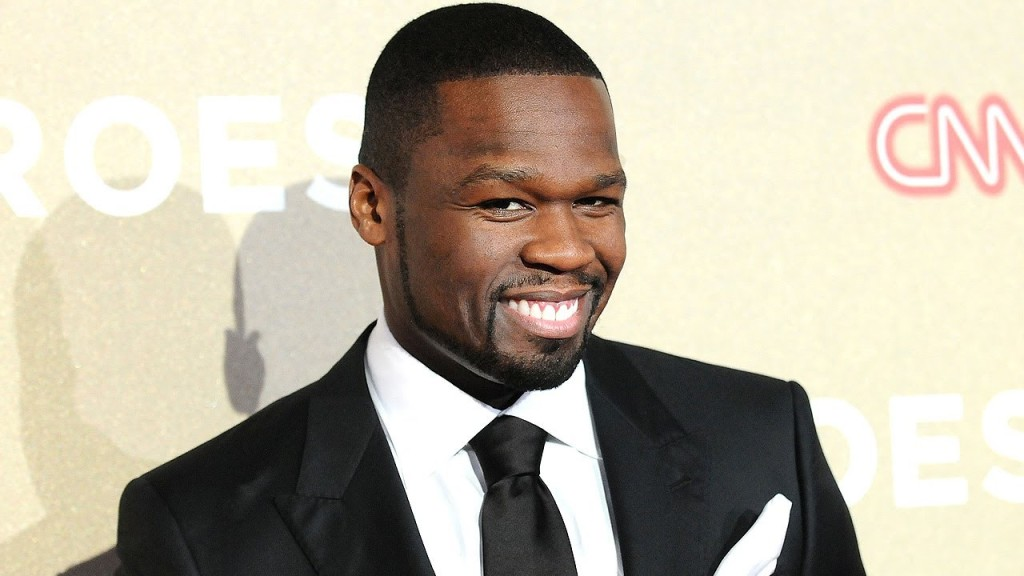 courtship dating 50 cent