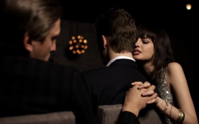 fakty o randkach