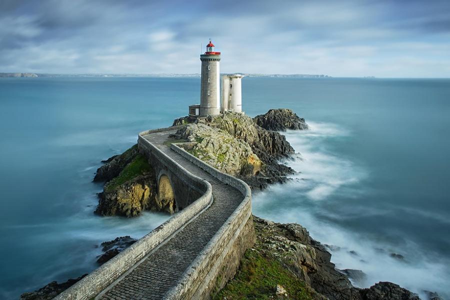 Brest, France2